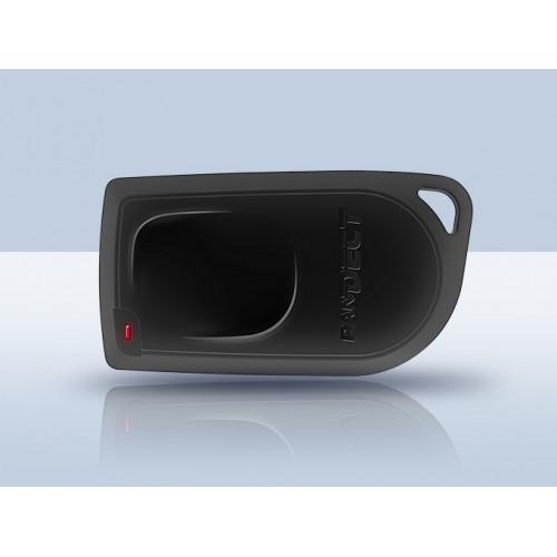 Брелок автосигнализации Pandora DXL 3910