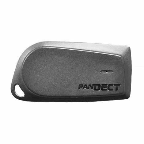 Брелок автосигнализации Pandora LX 4400