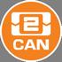 Интегрированный 2CAN