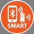 Авторизация по Bluetooth Smart*