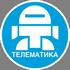 Телематика