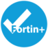 Поддержка Fortin