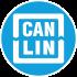 CAN+LIN (опция)