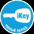 iKey (опция)