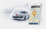 GSM, GPS ИНТЕРФЕЙСЫ