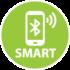 Умная авторизация по Bluetooth Smart*