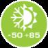 Широкий диапазон рабочих температур сигнализации Starline
