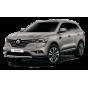 Renault Koleos 2, 2017-н.в.
