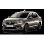 Renault Logan 2, 2018-2020 г.в. (2 пополение, рестайлинг)