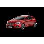 Renault Megan 4, 2016-н.в. (4 поколение)