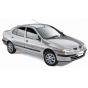 Renault Megan, 1999-2003 г.в. (1 поколение)