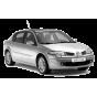 Renault Megan 2, 2002-2009 г.в. (2 поколение)