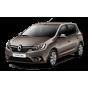 Renault Sandero 3, 2018-2020 г.в. (3 поколение)