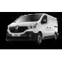 Renault Trafic, 2012-2014 г.в.