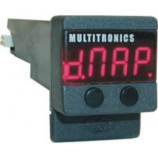 Multitronics Di15g
