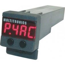 Multitronics Di8g
