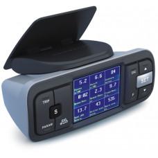Multitronics VC731 (голос)
