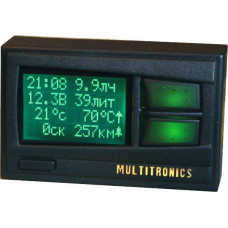Multitronics Comfort X10