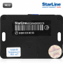 StarLine M22 охранная система GSM